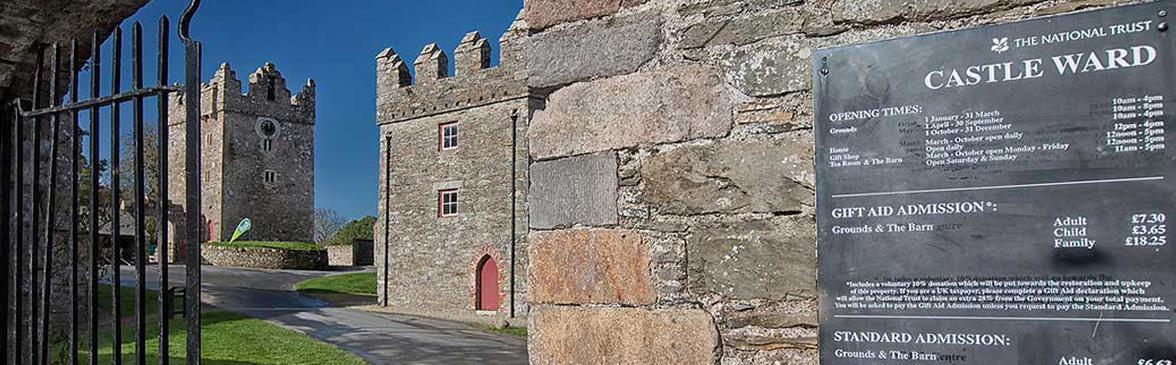 castleward2